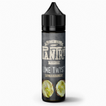 From The Pantry - Lime Twist 60ml E-liquid
